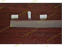 Пластик на тяжку ручки двери ваз 2108 2109 21099 2113-2115