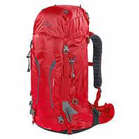 Рюкзак туристический Ferrino Finisterre Recco 48 Red