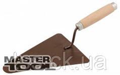 MasterTool  Кельма бетонщика ударн. (крашеная), Арт.: 19-4124