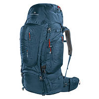 Рюкзак туристический Ferrino Transalp 60 Deep Blue
