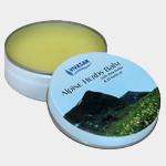 Бальзам Альпийские травы