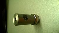 Опора на циркуль CUT 40 с неод. магнитом 15кг, фото 1