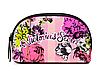 Косметичка от Victoria's Secret - Bombshell Wild Flower (Дикие цветы)