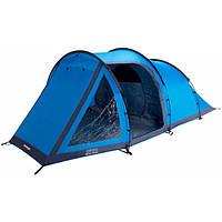 Палатка Vango Beta 350 XL River