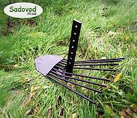 Картофелекопатель Sadovod 410, фото 1