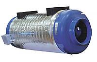 Prana 340S - рекуператор полупромышленный 1100/1020 куб.м./час. Бесплатная доставка.