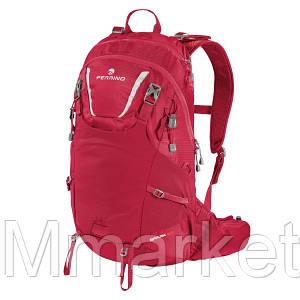 Рюкзак спортивный Ferrino Spark 23 Red
