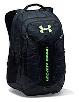 Рюкзак спортивный Under Armour UA Contender Backpack