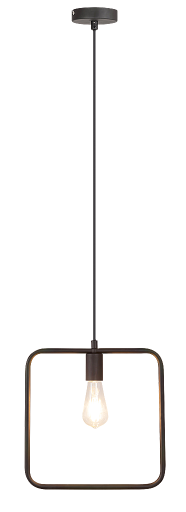 Люстра подвесная RABALUX 2570 LEVI