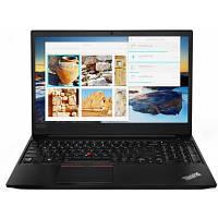 Ноутбук Lenovo ThinkPad E585 (20KV000CRT)