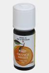 Эфирное масло апельсина бразильского