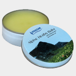 Бальзам Альпийские травы Vivasan
