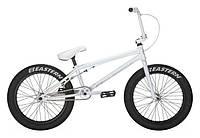 Велосипед Eastern BMX Traildigger 20.75'' White 2019, фото 1