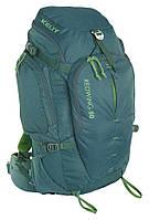 Рюкзак Kelty Redwing 50 (Бирюзово-зелёный ponderosa pine)