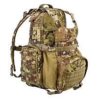 Рюкзак тактический Defcon 5 Modular 35 (Vegetato Italiano)