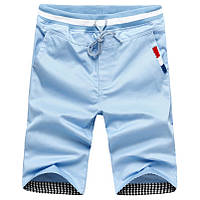 Мужские летние шорты, фото 1
