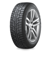 Зимняя шина Hankook Winter i*Pike  W419 XL  103T 255/45 R18