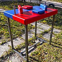 Стол для армрестлинга Троян (к-с)