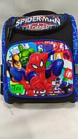 "Школьный рюкзак на мальчика (32х36 см) ""Twinkle"" LG-1541, фото 1"