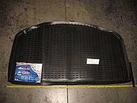 Коврик в багажник SSANG YONG Actyon (полиуретан)