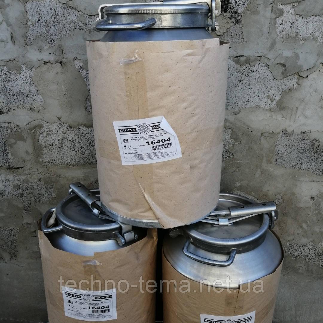 Молочные бетоны купить смеси бетонные водонепроницаемость гост