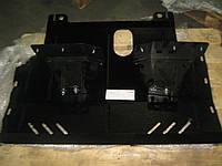 Защита картера двигателя Ford Tranzit 1992-2000 гг.
