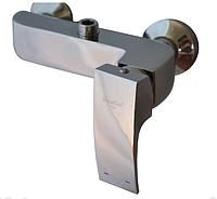 Смеситель для душевой кабины или гигиенический душ 2-092, фото 1