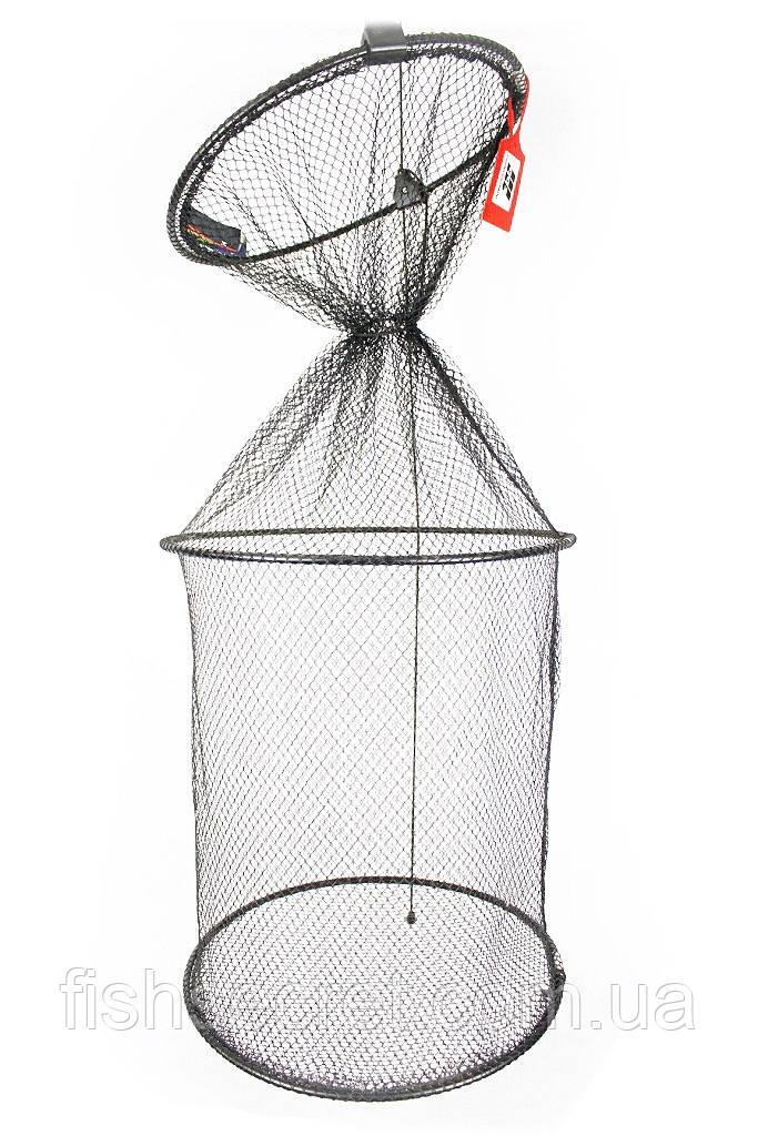 Садок рибальський EOS QS-3035000