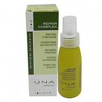 Средство для восстановления волос Rolland UNA Repair Complex