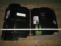 Защита двигателя Mitsubishi L200 кт.