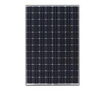 Солнечная батарея Panasonic VBHN325SJ47