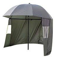 Короповий парасолька-намет d 2.5 м