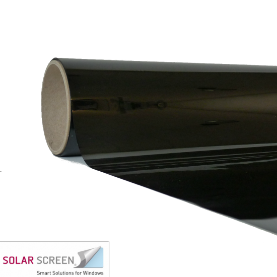 solarscreent_nungsfolie_1.jpg