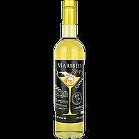 """Сироп Марибелл """"Личи"""" для коктейлей, 700мл"""