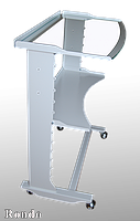 Стол стоматолога Rondo