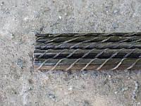 Композитна Арматура полімерна Діаметр 20 мм