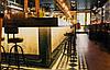 Столешница для барной стойки под старину из дуба, фото 5