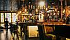 Столешница для барной стойки под старину из дуба, фото 3
