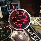 Defi 60256 B Разрежение во впускном коллекторе, фото 2