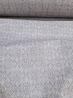 """Льняная плотная скатертная ткань """"Гамма"""" (шир. 160 см), фото 1"""