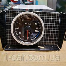 DEFI 60258Температура выхлопных газов