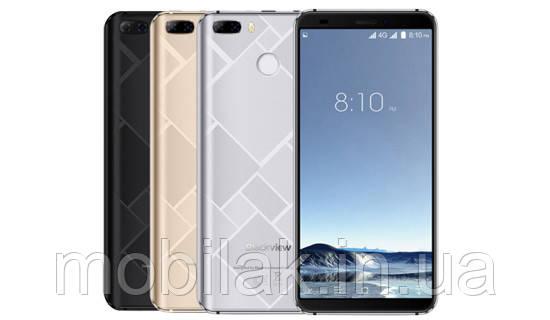Смартфон Blackview S6