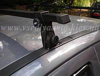 Багажники на крышу Opel Astra G