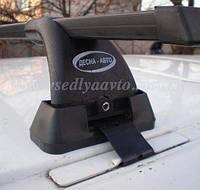 Багажники на крышу Citroen Berlingo с 1996-2005-