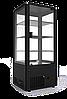 Холодильный кондитерский шкаф Torino-90 K