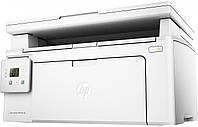 МФУ HP LaserJet Pro M130a, фото 1