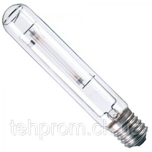 Лампа натрієва 250Вт Е40