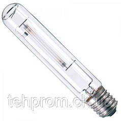 Лампа натриевая 250Вт Е40