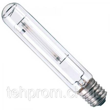 Лампа натрієва 250Вт Е40, фото 2