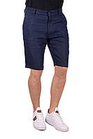 Шорты мужские лен 100%   DALLAS JEANS размер: 38